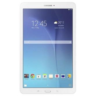 Планшет Samsung Galaxy Tab E 9.6 SM-T561N 8Gb 3G White