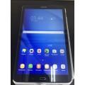 Планшет Samsung Galaxy Tab A 10.1 SM-T585 16Gb Blue. БЫВШИЙ В УПОТРЕБЛЕНИИ. ДЕФЕКТ