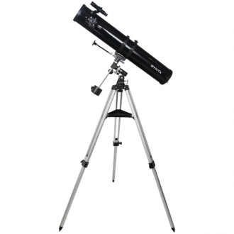 Телескоп Synta BK1149EQ1
