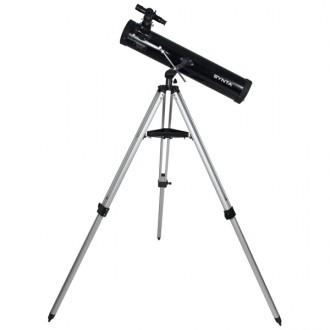 Телескоп Synta BK767AZ1