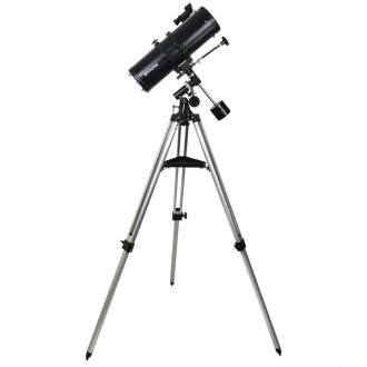 Телескоп Synta BKP1145EQ1