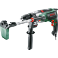 Дрель BOSCH AdvancedImpact 900 (0603174020)Green