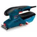 Виброшлифмашина Bosch GSS 23 A (0601070400)Blue