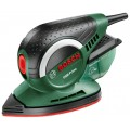 Шлифовальная машина Bosch PSM Primo