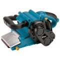 Ленточная шлифмашина Bort BBS-801N (93728007)Blue