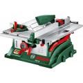Циркулярная пила Bosch PTS 10 (0603b03400)Green
