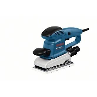 Виброшлифмашина BOSCH GSS 230 AE Professional Blue