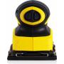 Виброшлифмашина STANLEY STSS025 Yellow