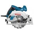 Циркулярная пила Bosch GKS 190 (0601623000)Blue