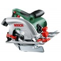 Циркулярная пила Bosch PKS 55 (0603500020)Green