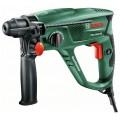 Перфоратор Bosch PBH 2500 RE (0603344421)Green