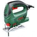 Лобзик Bosch PST 650 (06033a0720)Green