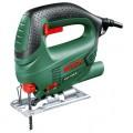 Лобзик Bosch PST 700 E (06033a0020)Green