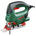 Лобзик Bosch PST 800 PEL (06033a0120)Green