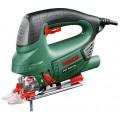Лобзик Bosch PST 900 PEL (06033a0220)Green