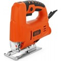 Лобзик BLACK+DECKER JS20 (JS20-RU)Orange