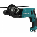 Перфоратор Makita HR1830 Blue