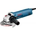 Угловая шлифмашина Bosch GWS 1400 (06018248r0)Blue