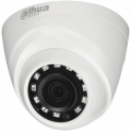 Купольная видеокамера Dahua DH-HAC-HDW1000RP-0280B 2.8mm