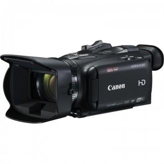 Bидеокамера Canon Legria HF-G40