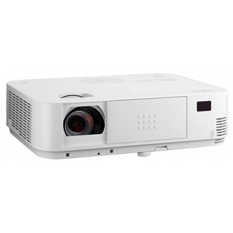 Видеопроектор мультимедийный NEC NP-M323WG