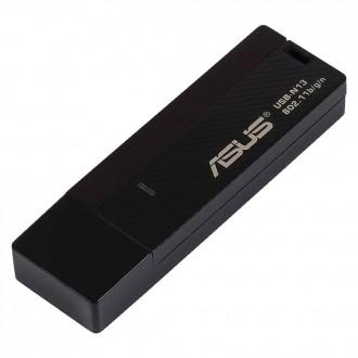 Адаптер ASUS USB-N13