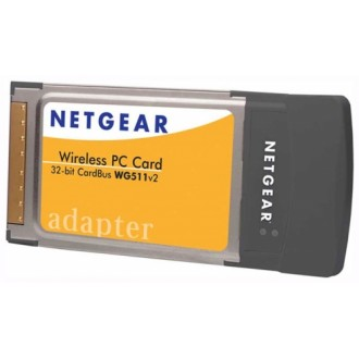 Адаптер NETGEAR WG511