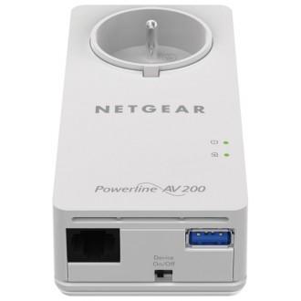 Адаптер NETGEAR XAU2511
