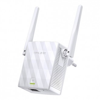 Маршрутизатор TP-LINK TL-WA855RE