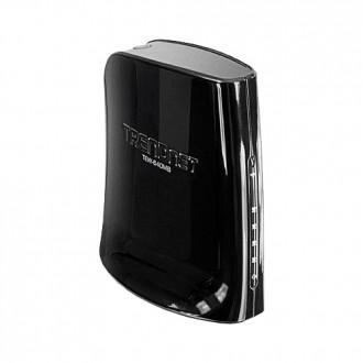 Маршрутизатор TRENDnet TEW-640MB
